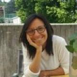 Cristina Ceriani--Biologa