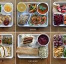 Diete speciali nelle mense scolastiche